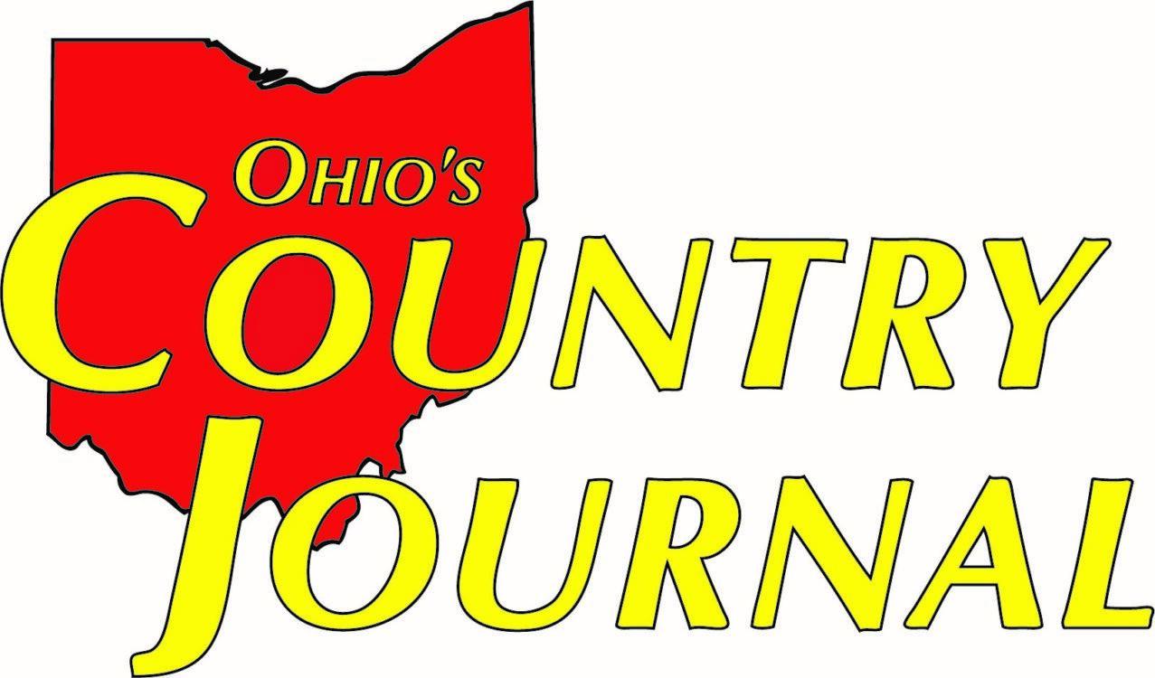 Ohio-Country-Journal-1277x750.jpg