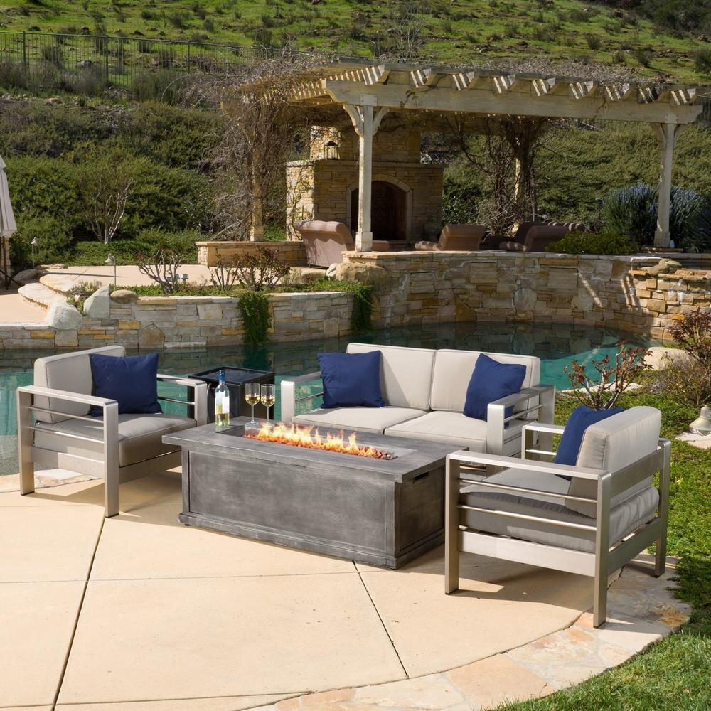 Quality Outdoor Patio Furniture In Surprise Az Absolutely