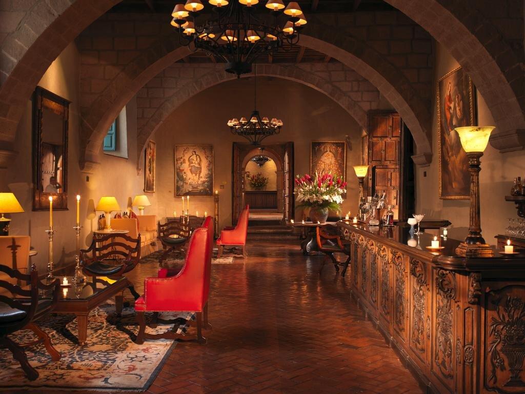 Belmond-Hotel-Monasterio-Peru2.jpg