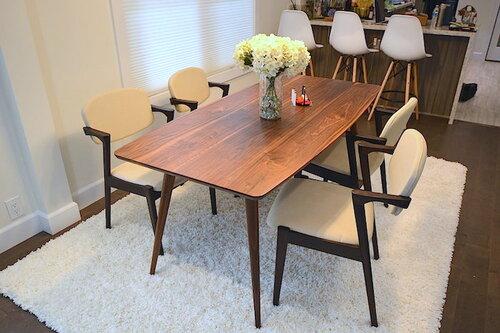 walnut-dining-table S.JPG