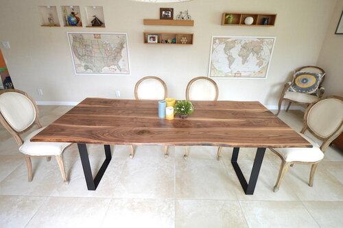walnut-metal-table.JPG