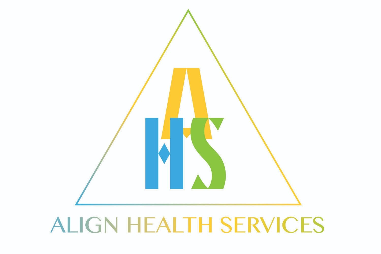 final+logo.jpg