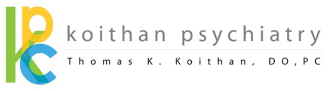 Koithan.png