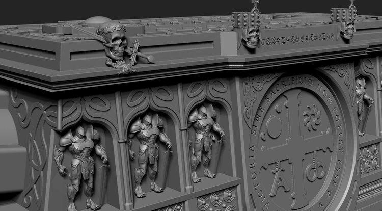 L3D+Tomb+Sculpt+Skull+View+2.jpg