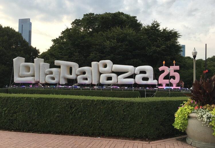 Lollapalooza25legacy3dfx.jpeg