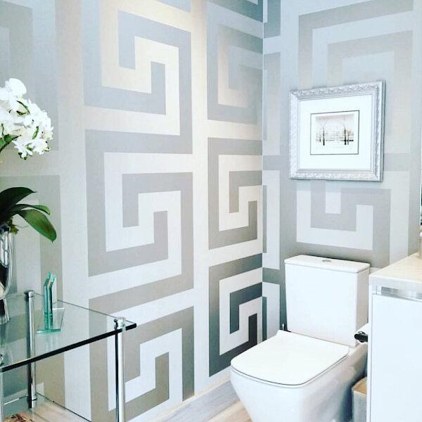 Showroom Eg Home Decor In Liverpool Wallpaper Paint Furniture Lighting
