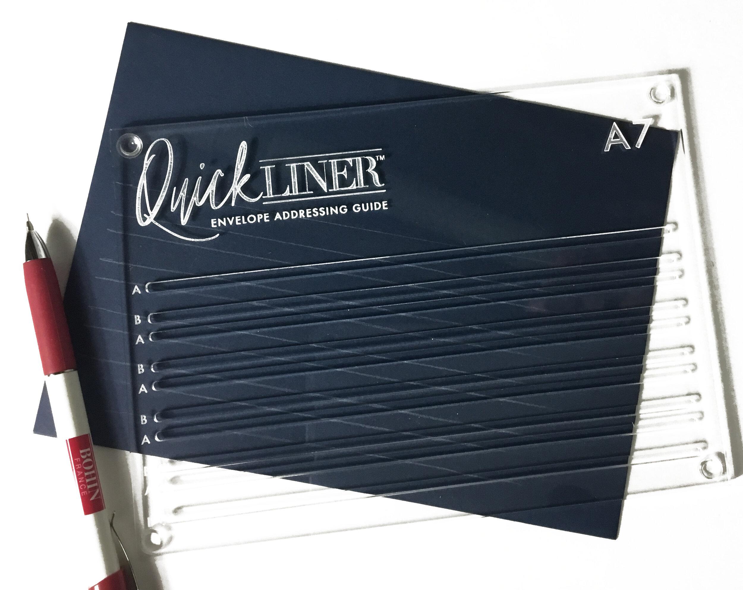 Quickliner Photo-with chalk pencil.jpg