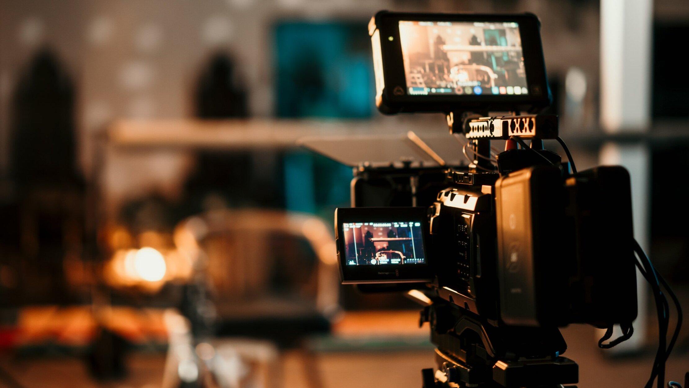 film live stream