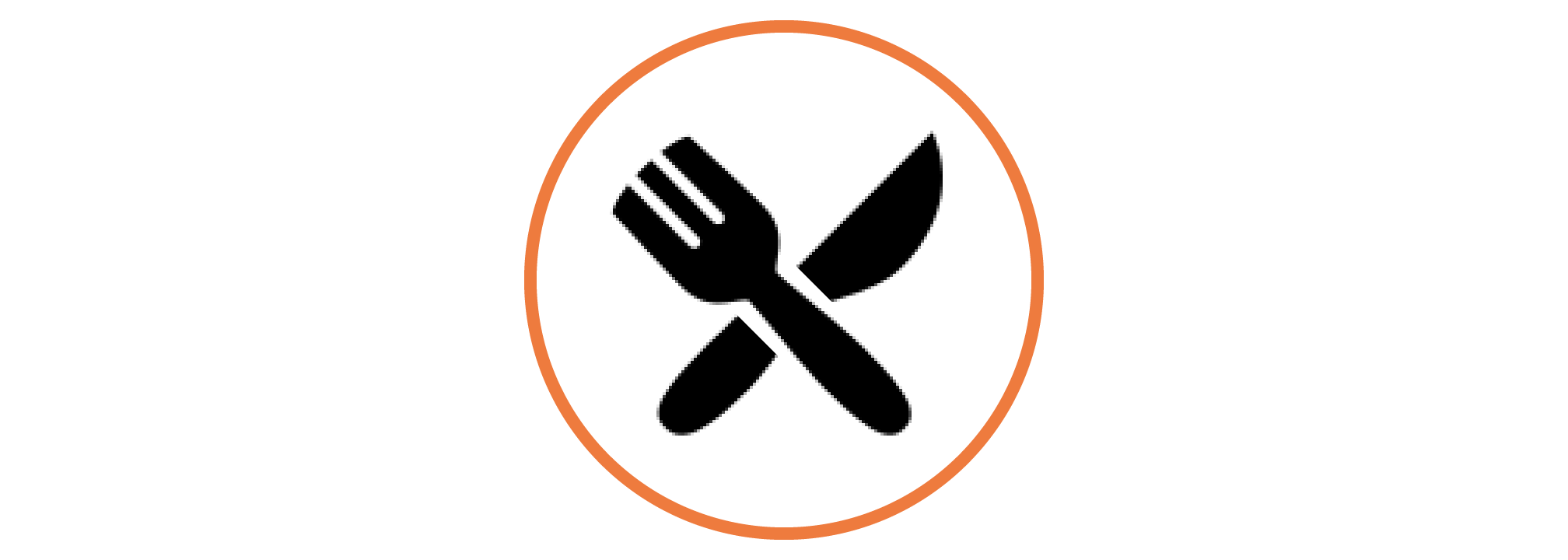 icon-fork_knife-ios-black-filled.png