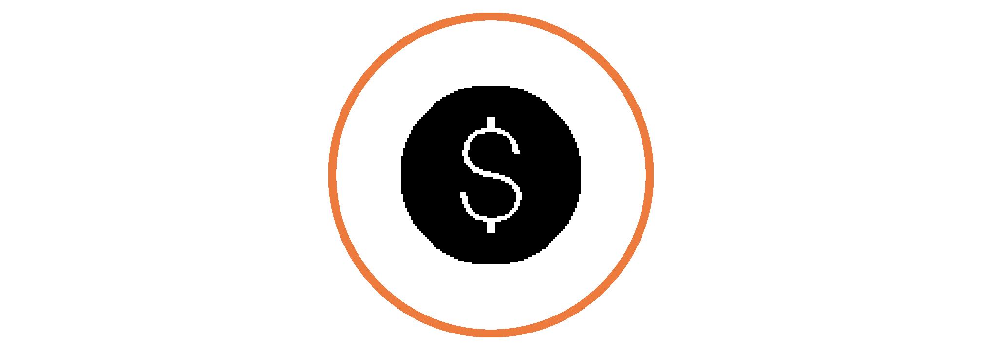 rewards-club-icon.png