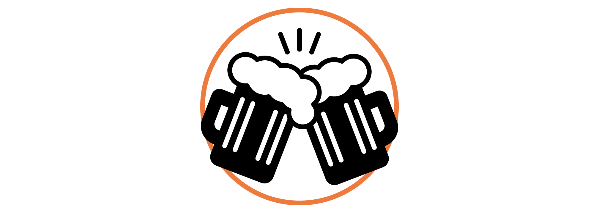 beer-and-wine-delivery-icon.png