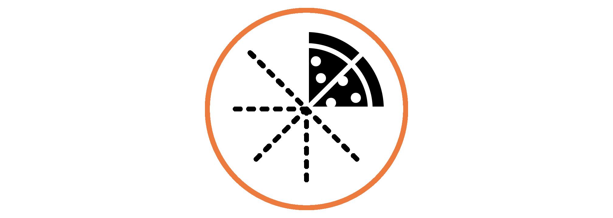 icon-rewards_1-wide.png