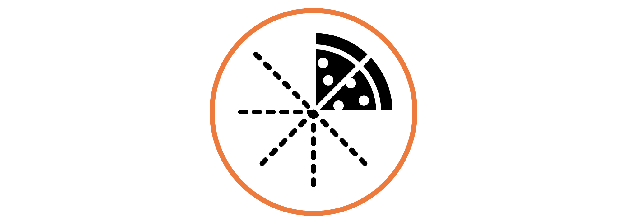 rewards-pizza-1-for-1.png