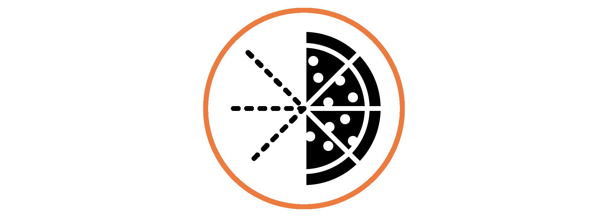 rewards-pizza-1000-points.png