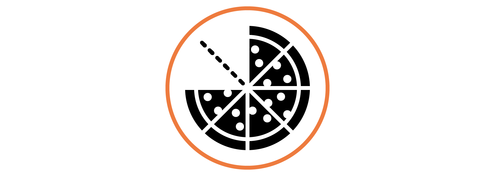 icon-rewards_3-wide.png