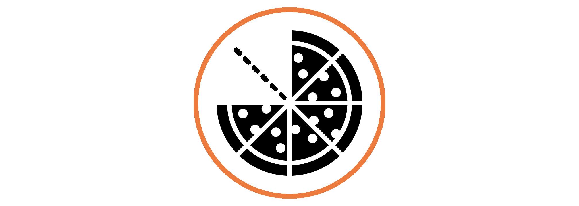 rewards-pizza-2500-points.png
