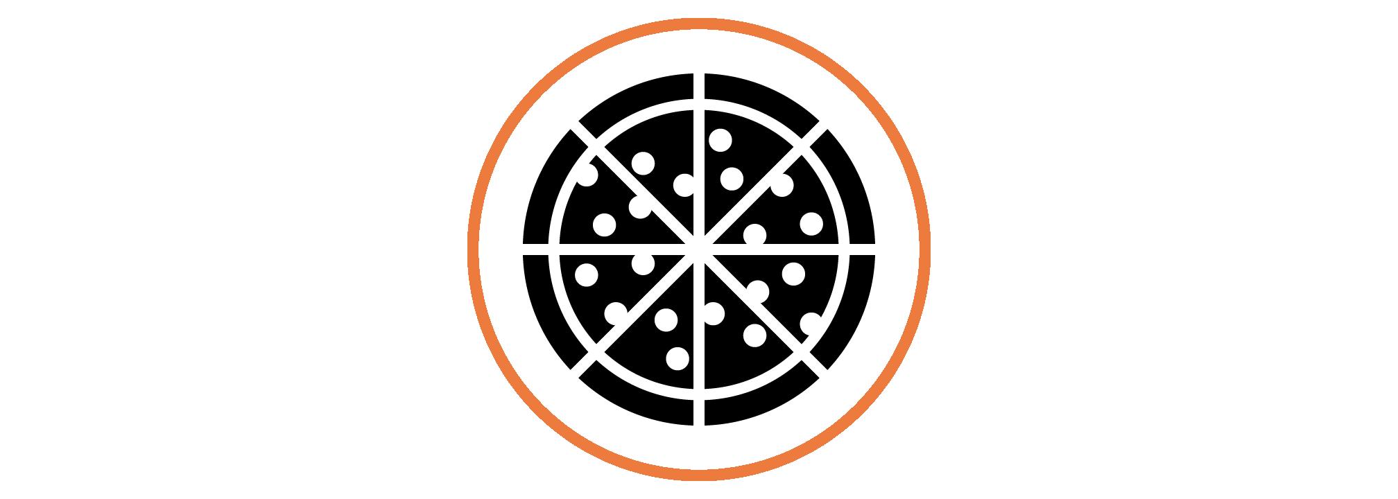 rewards-pizza-5000-points.png