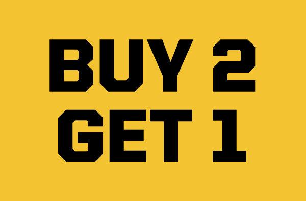 buy2get1.jpg