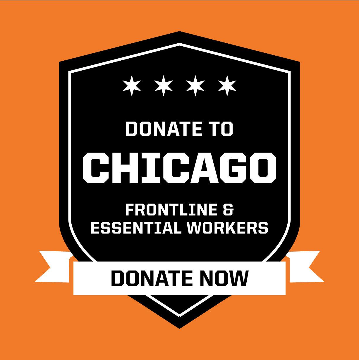 chicago_donatebutton.jpg