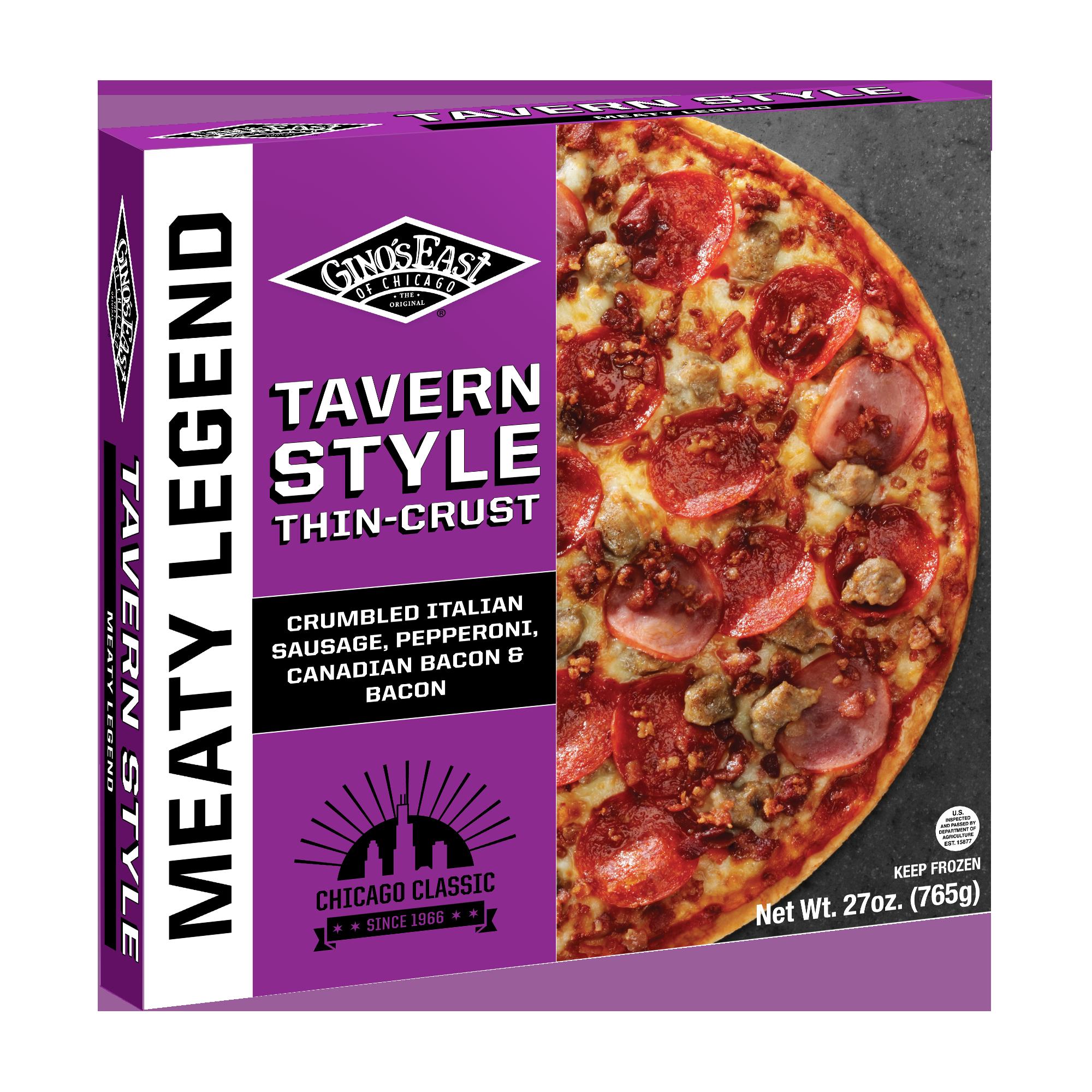 "MeatyLegendTavernStyle.png how do you ship frozen pizza"",""frozen pizza questions"""