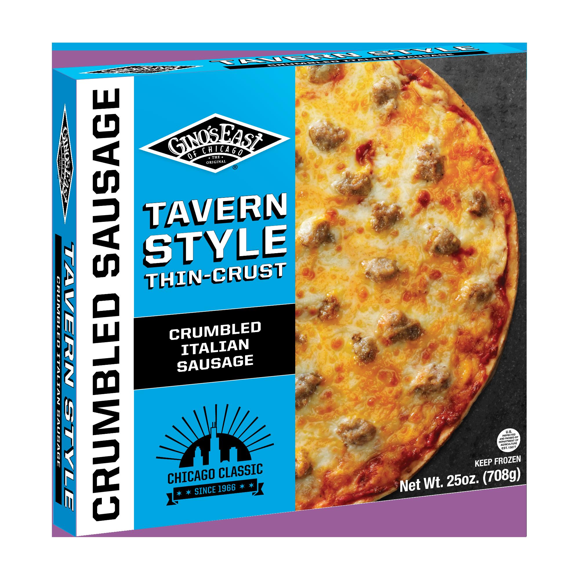 "SausageTavernStyle.png how do you ship frozen pizza"",""frozen pizza questions"""