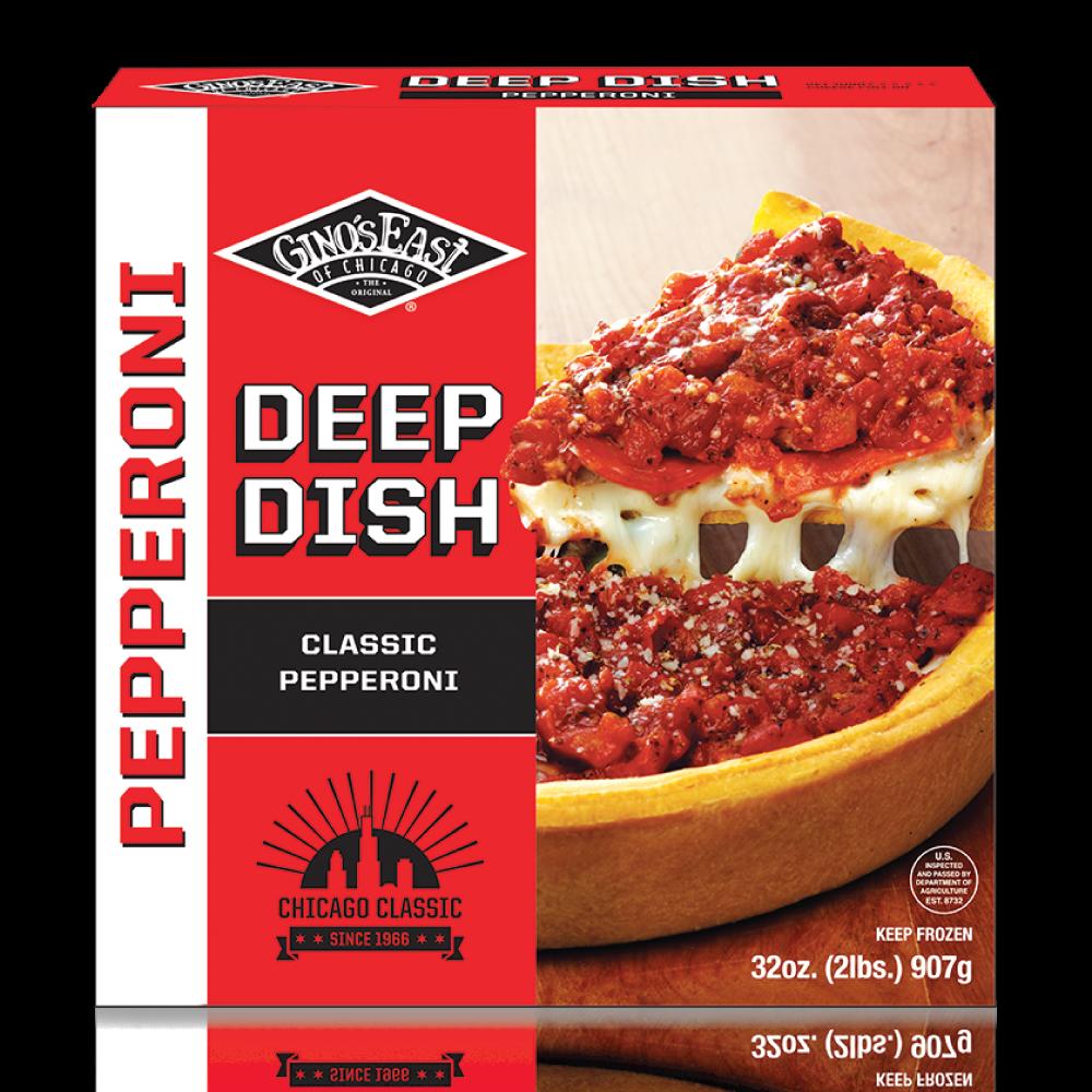 PepperoniDeepDish.png