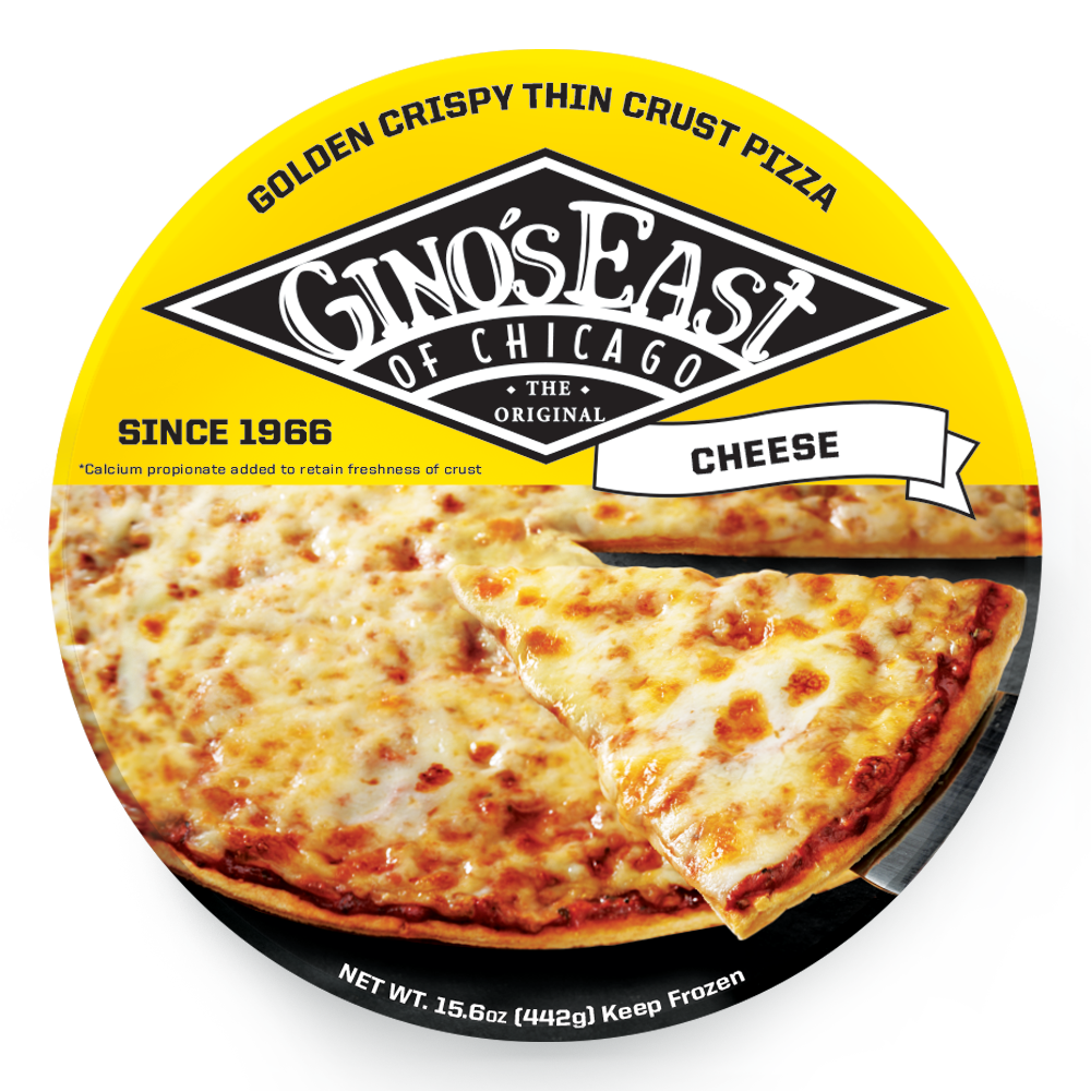 """CheeseEconomy.png how do you ship frozen pizza"""",""""frozen pizza questions"""""""