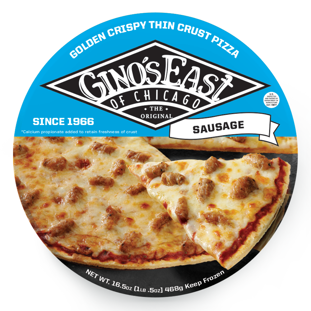 """SuasageEconomy.png how do you ship frozen pizza"""",""""frozen pizza questions"""""""