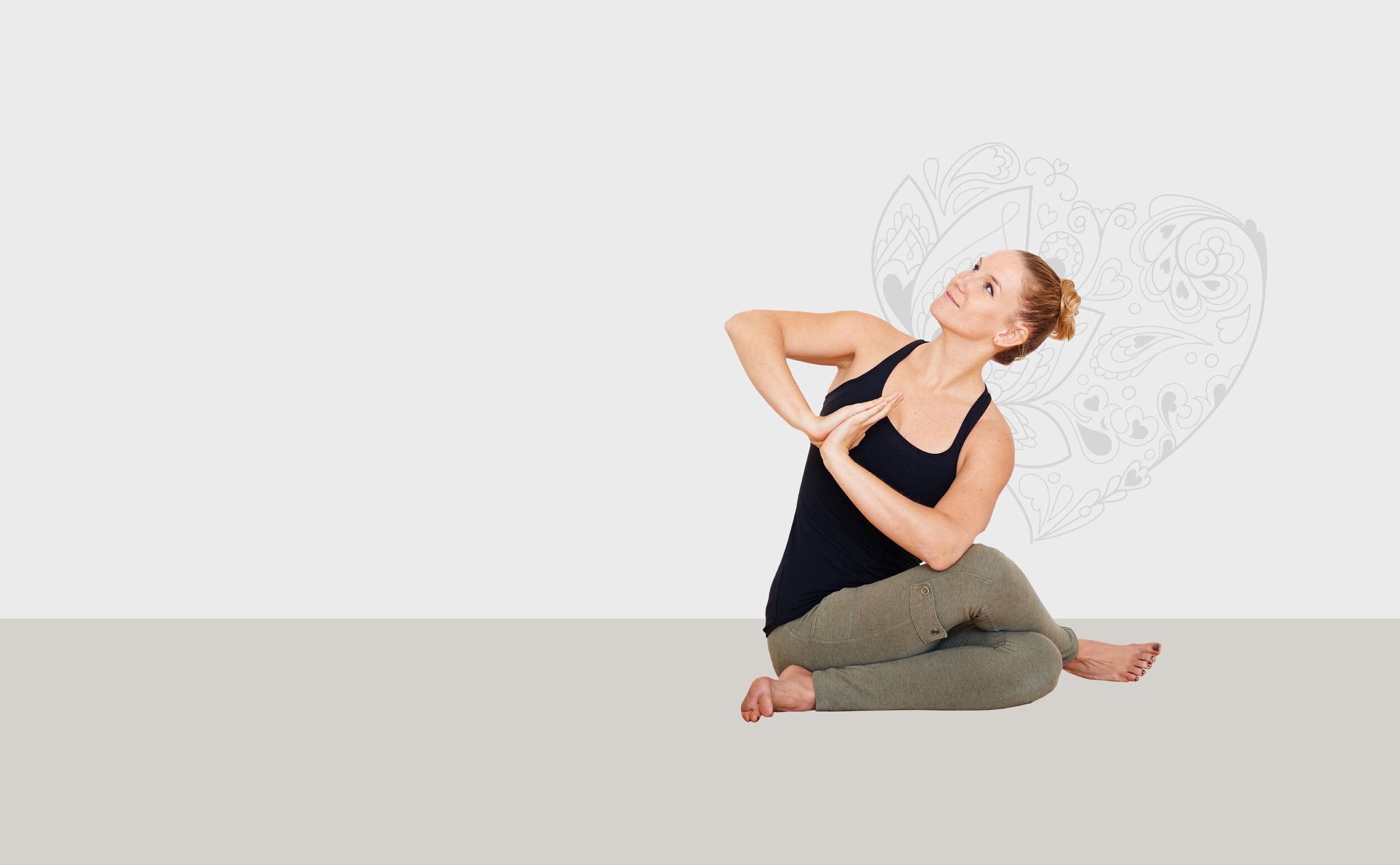 Journey Yoga Yoga Studio In Calgary Boutique Yoga Studio In Bridgeland