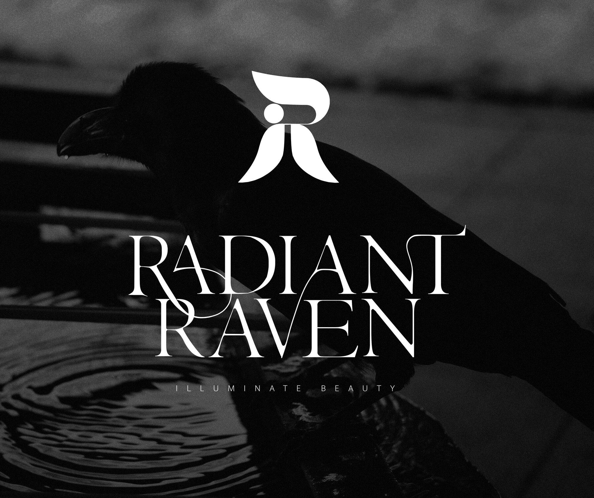 Raven-copy.jpg