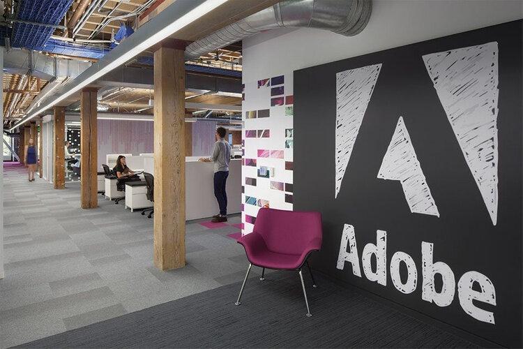 adobe-san-francisco-office-2.jpg