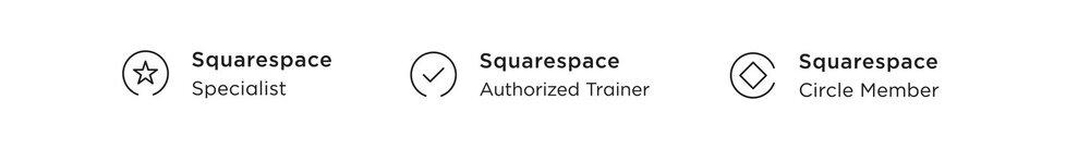 Squarespace-badges.jpg