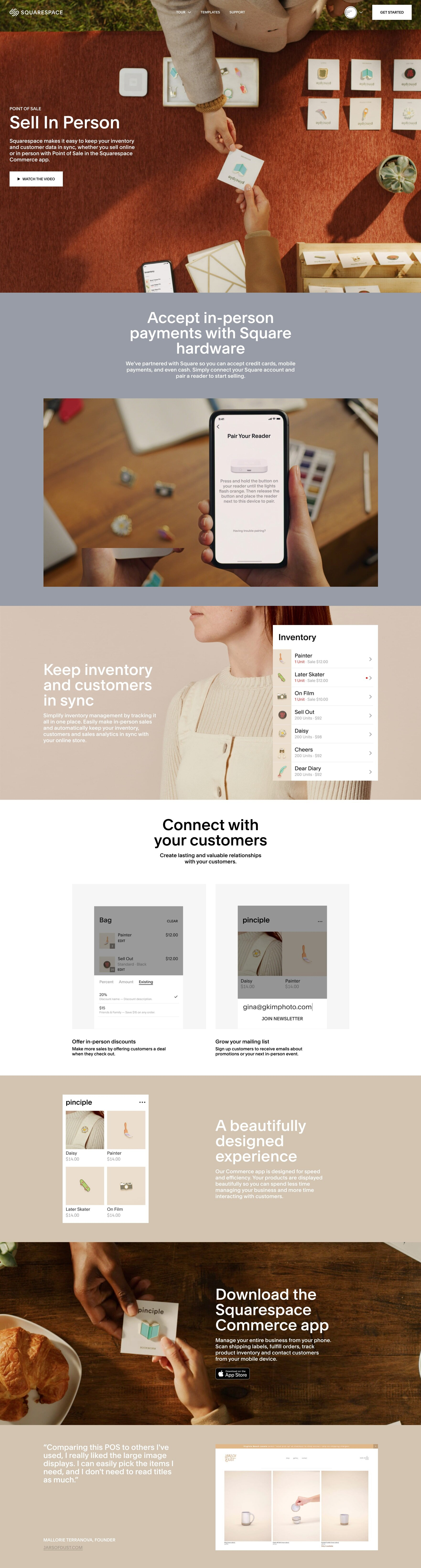 screencapture-squarespace-ecommerce-point-of-sale-2019-11-07-10_48_33.jpg