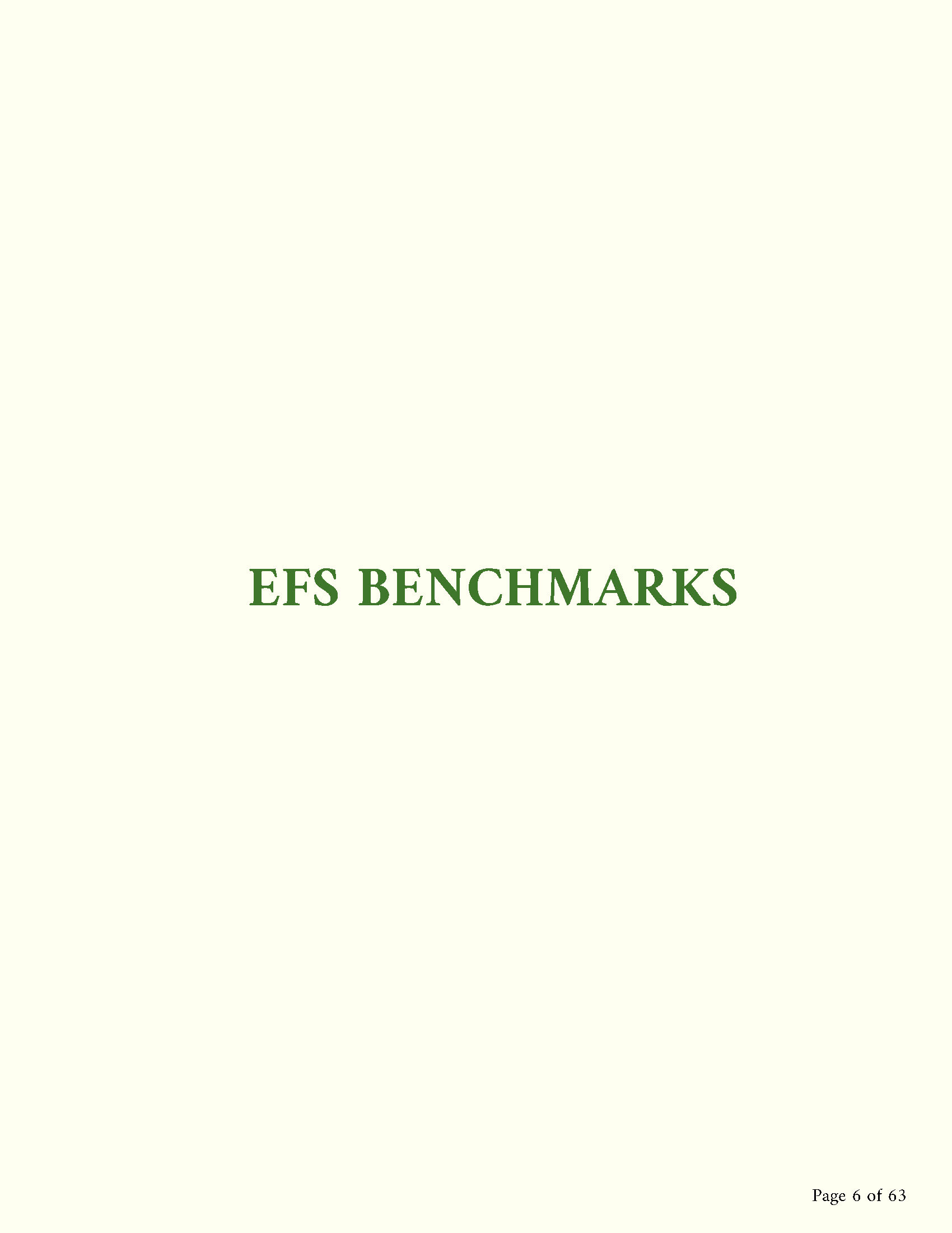 Download The EfS Benchmarks_Page_13.jpg