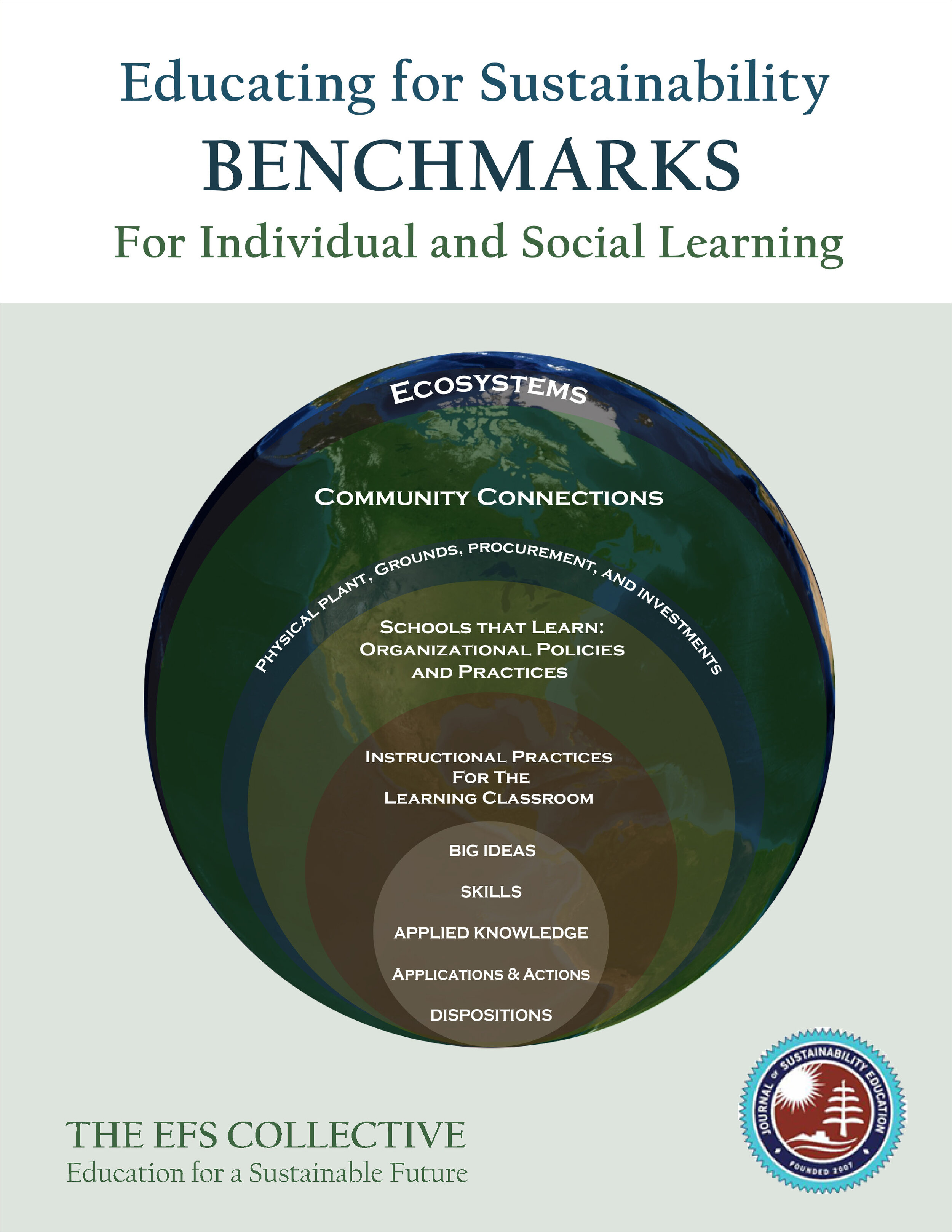 Download The EfS Benchmarks_Page_01.jpg