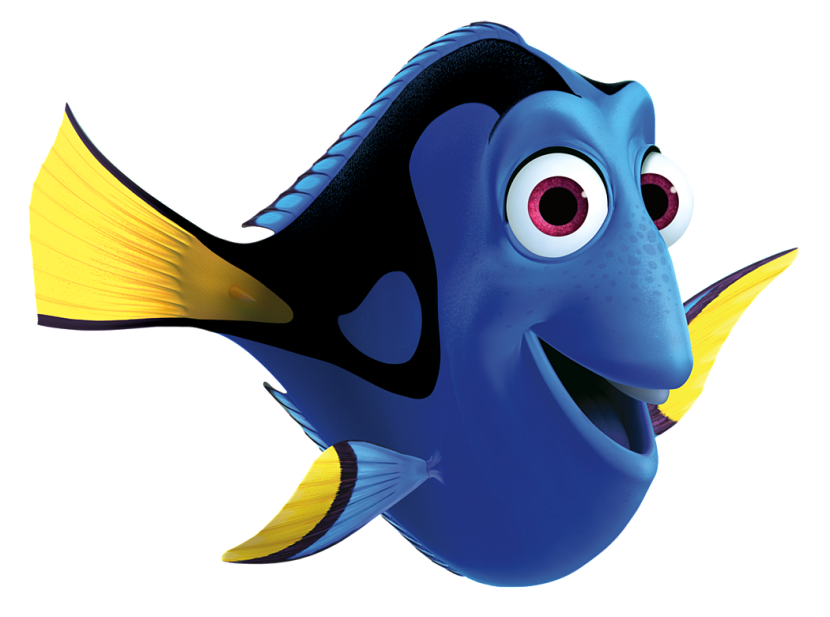 finding-nemo-clip-art-free-830x617.png