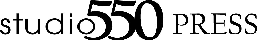 studio550press_logo.jpg