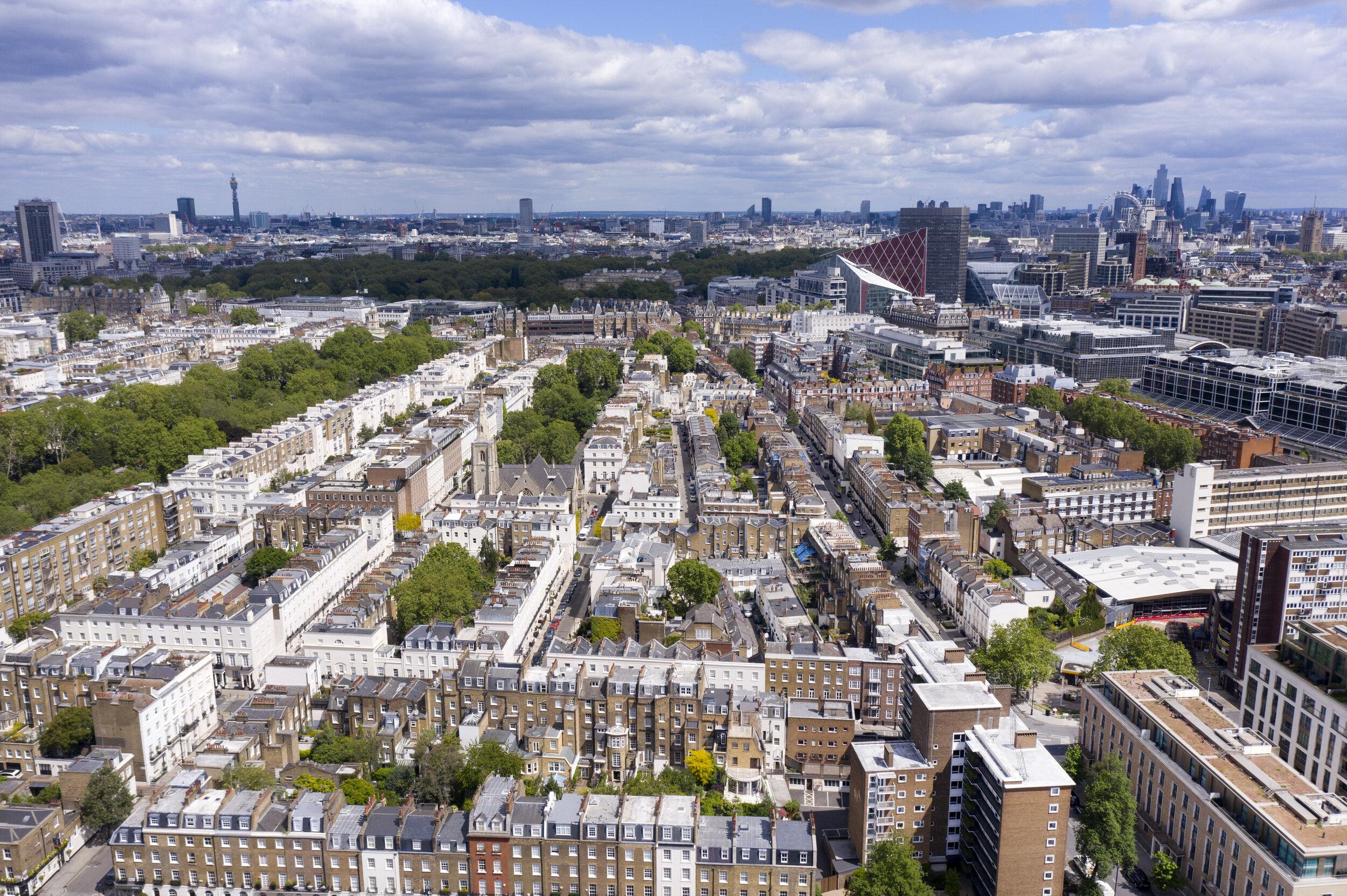FrancisHollandSchool-London-Drone.jpg