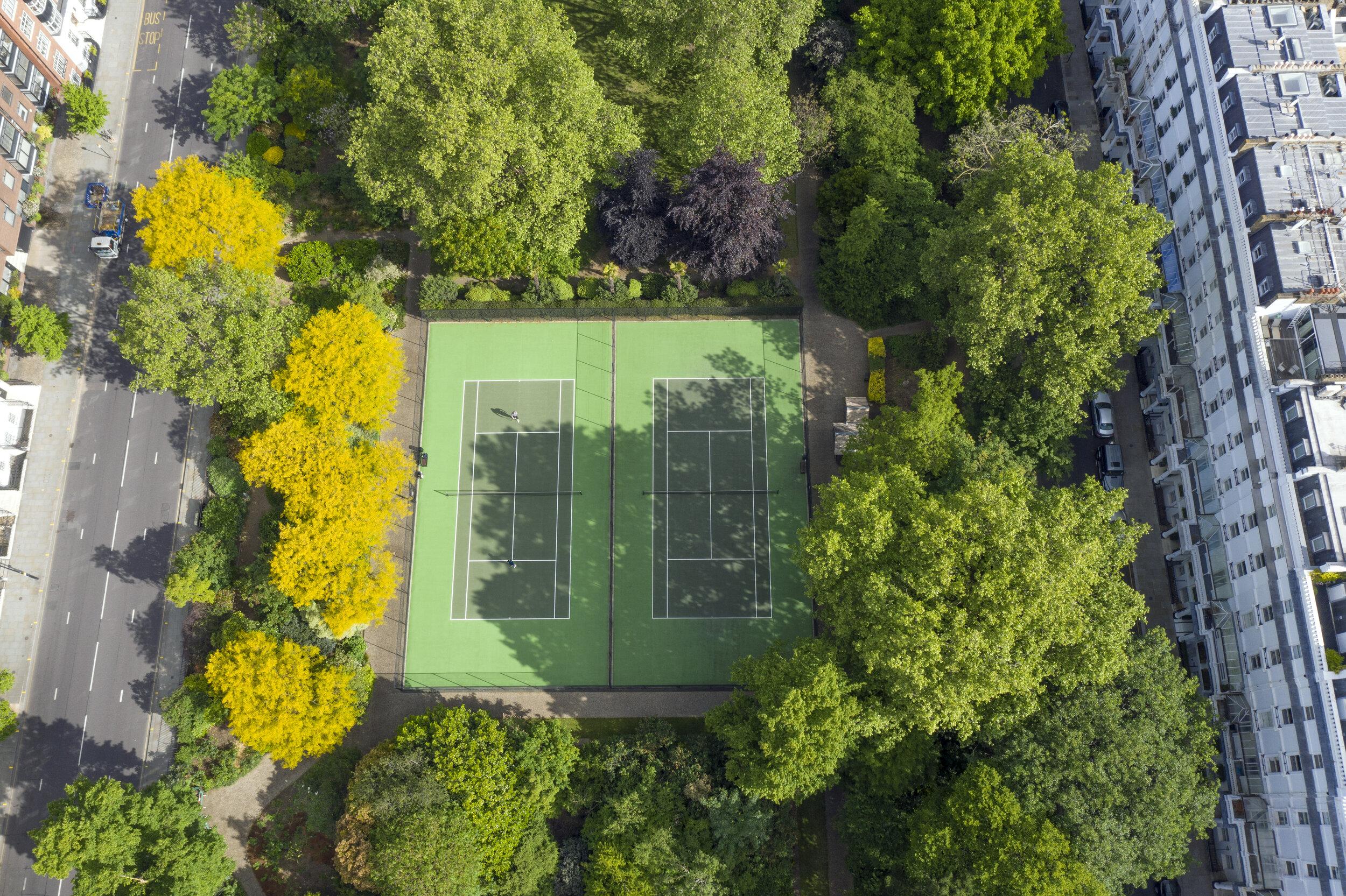 FrancisHolland-DronePrep-London.jpg