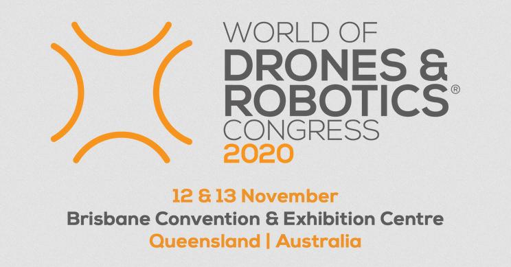 World of Drones & Robotics Congress 2020.png