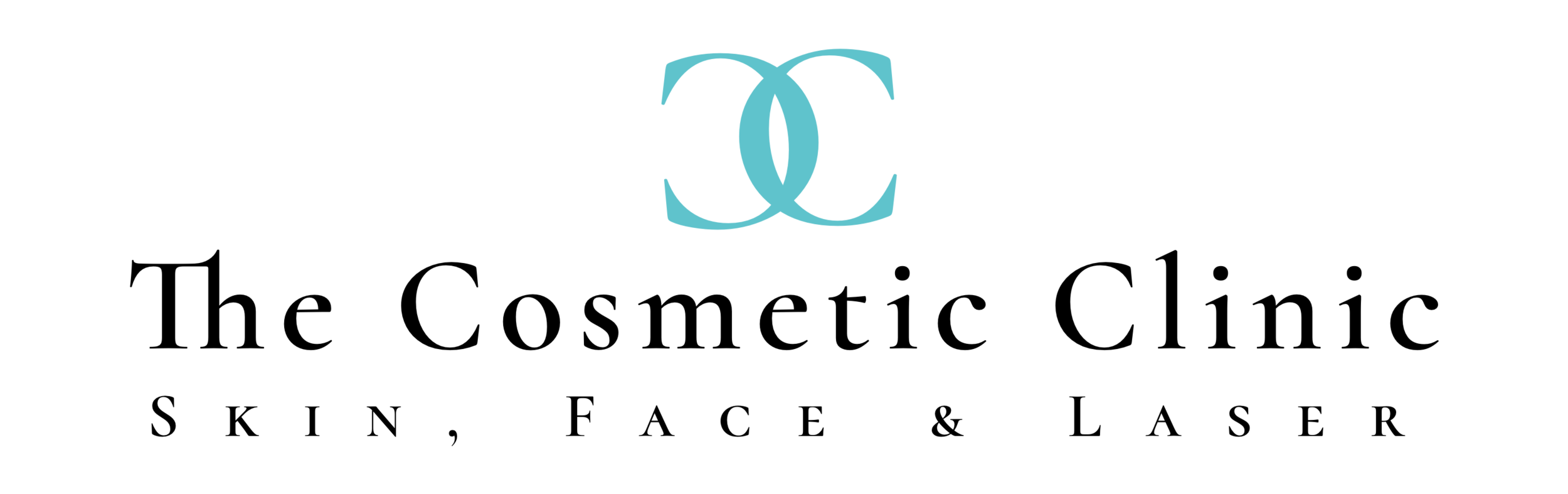 cosmetic clinic logo black.png