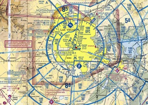 las-vegas-airspace-sectional-chart.jpg