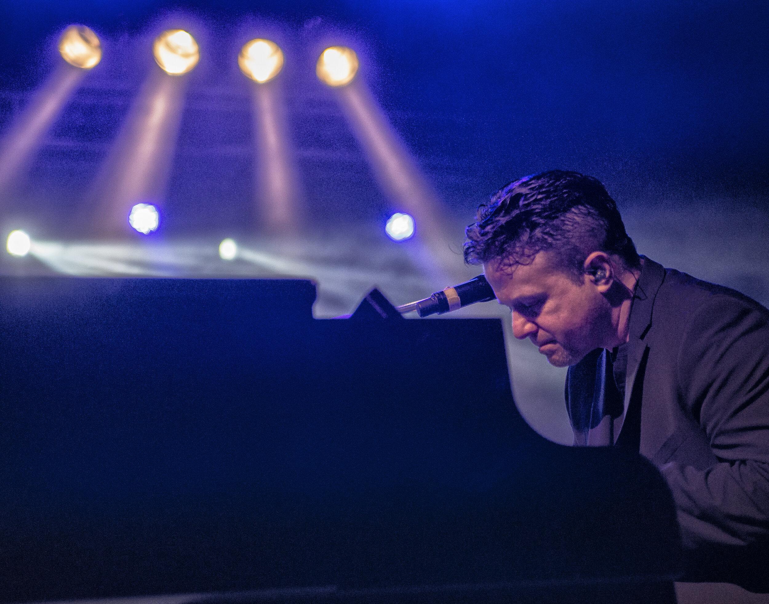MIKE AT PIANO.jpg