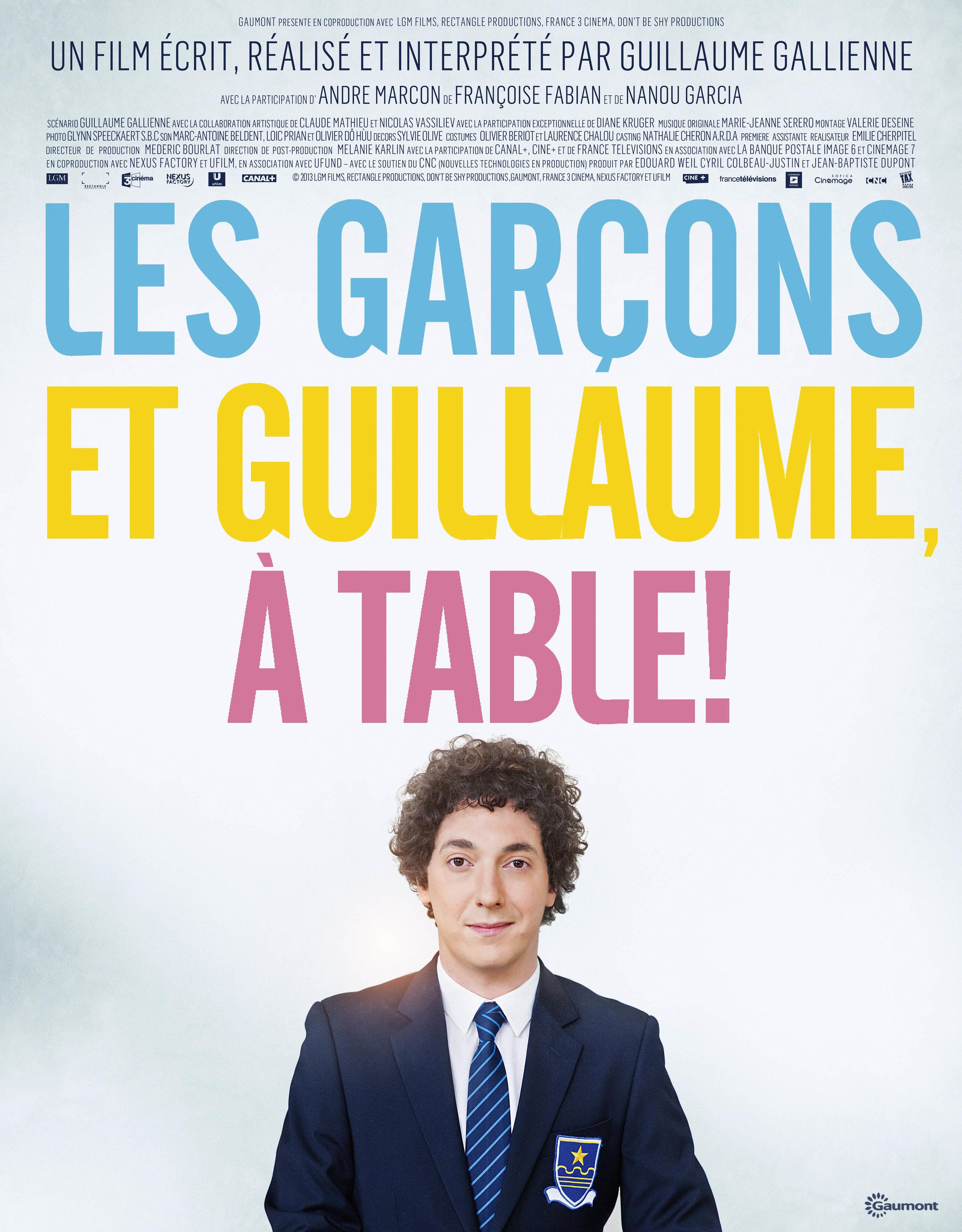 les-garcons-guillaume-a-table.jpg