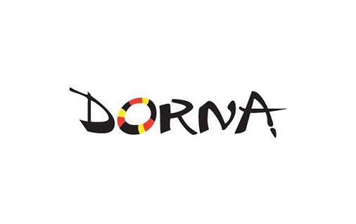 Dorna Knox Media Hub