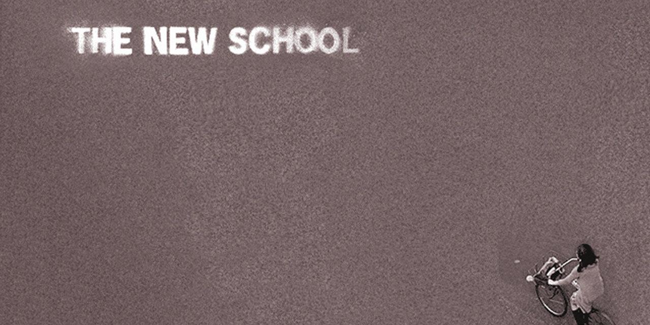 the-new-school-hero.jpg