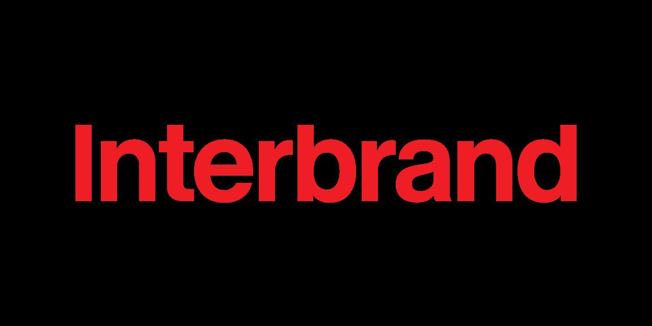 interbrand-logo.png