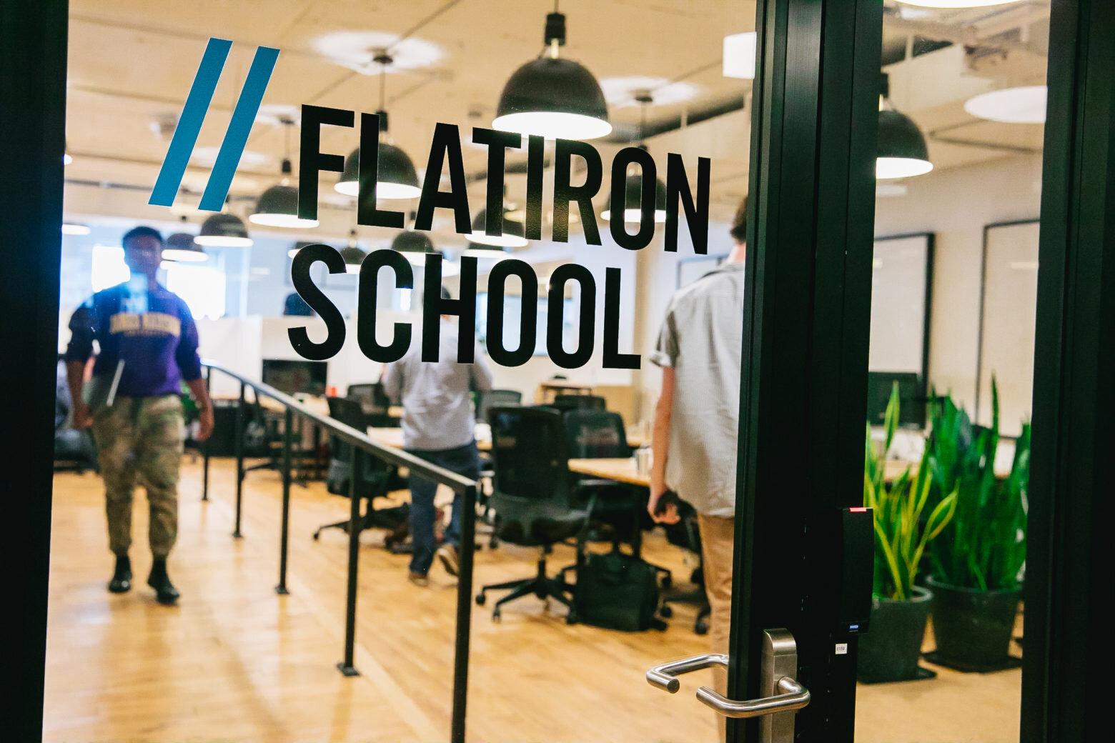 Flatiron-School-1-e1549550455622.jpg