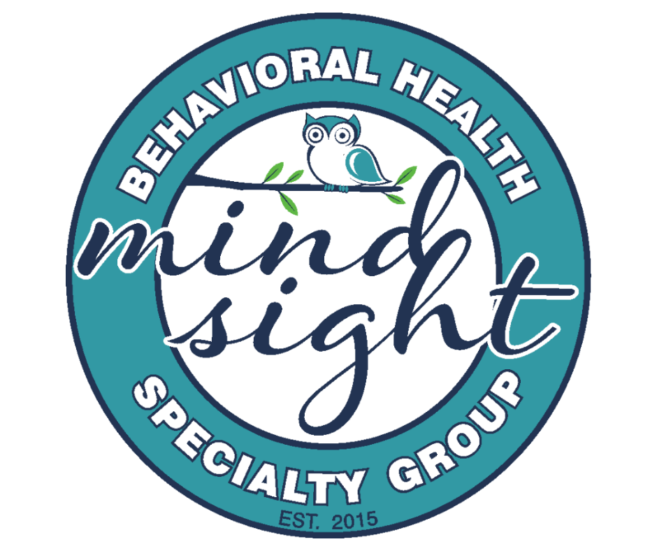 Mindsight Behavioral Group | Somerset, KY