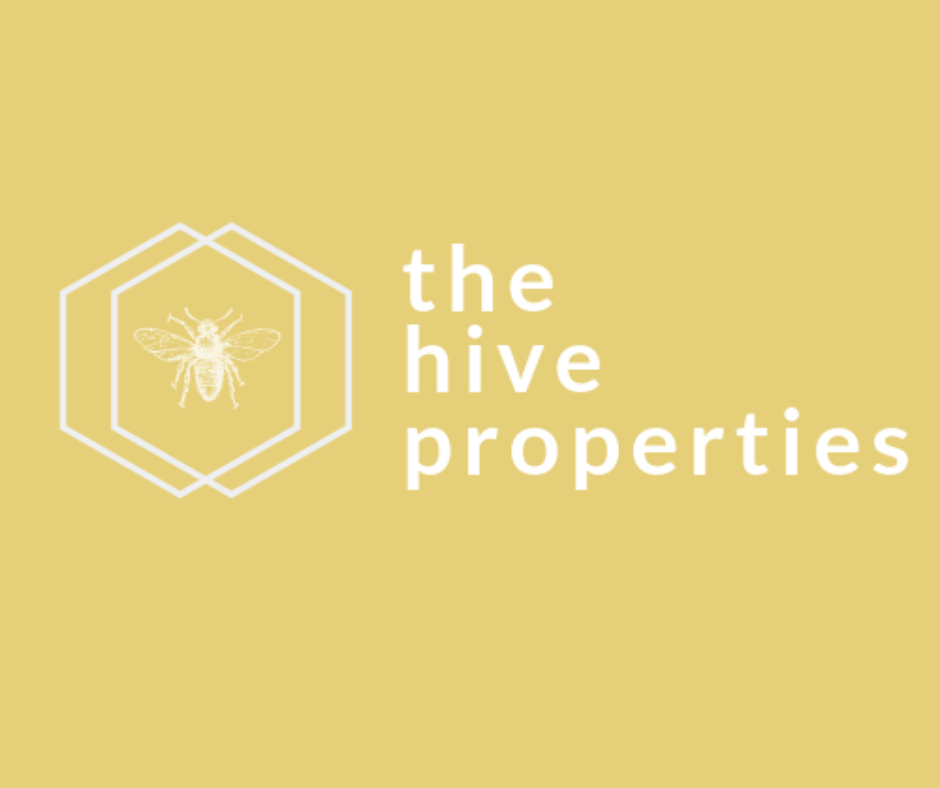 The Hive Properties | Somerset, KY